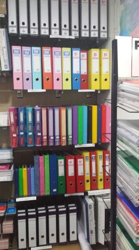 Foto 24 de Papelerías en Córdoba | Francis Suministros de Oficina y Papelería