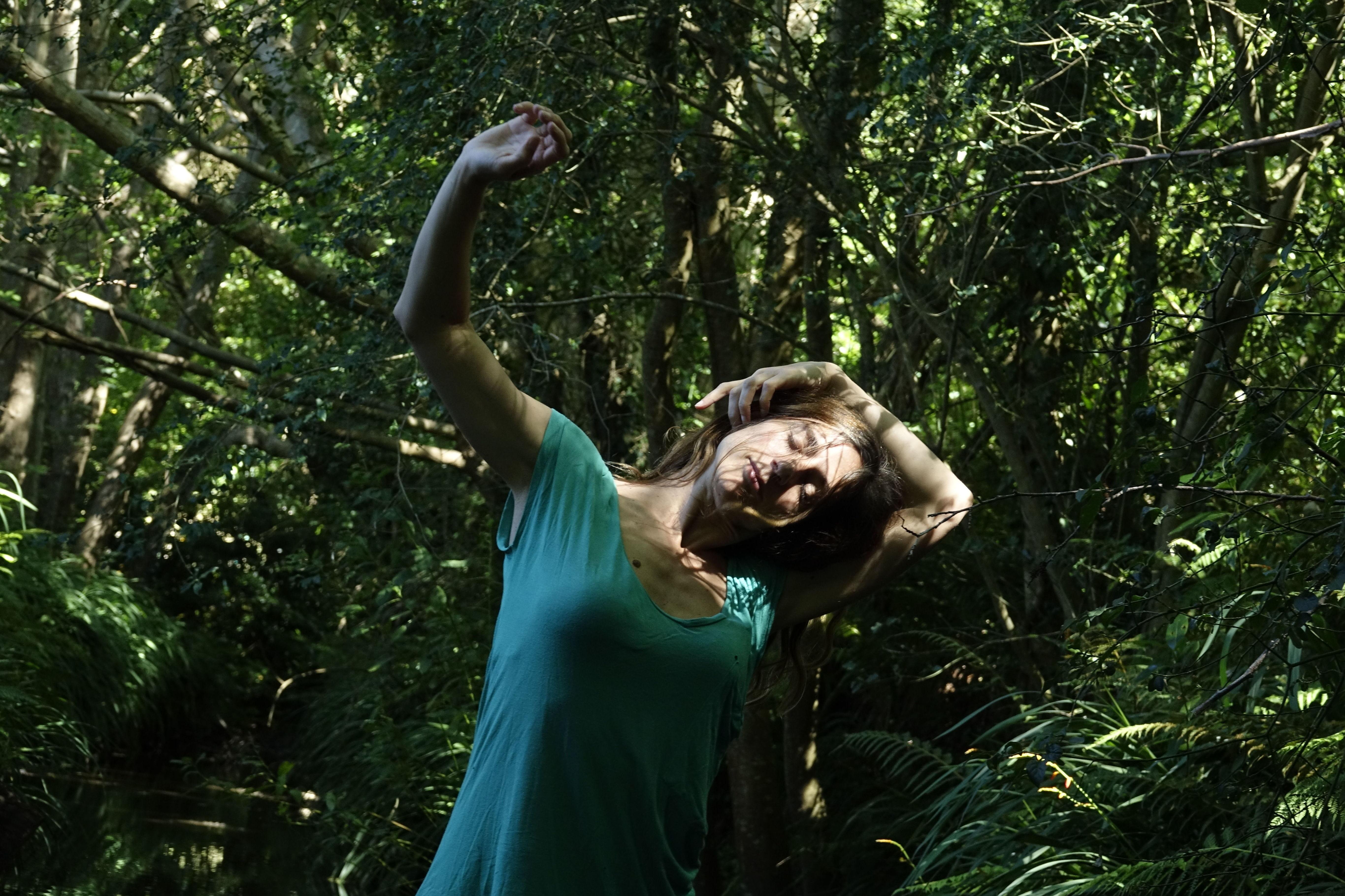 Foto 63 de Academias de danza en  | Arima Dantza Eskola