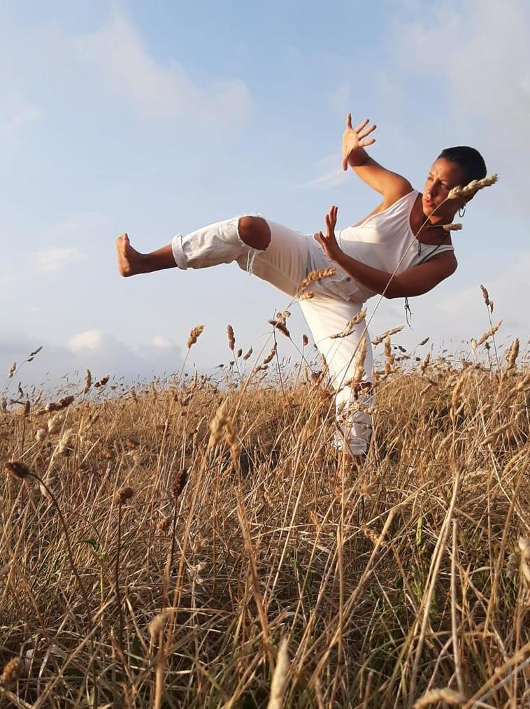 Foto 10 de Academias de danza en  | Arima Dantza Eskola