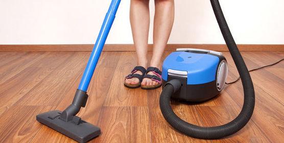 Servicios de limpieza en oficinas, locales...