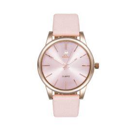 Amplia variedad de relojes para hombre y mujer