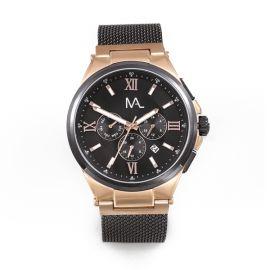 Relojes para cualquier ocasión