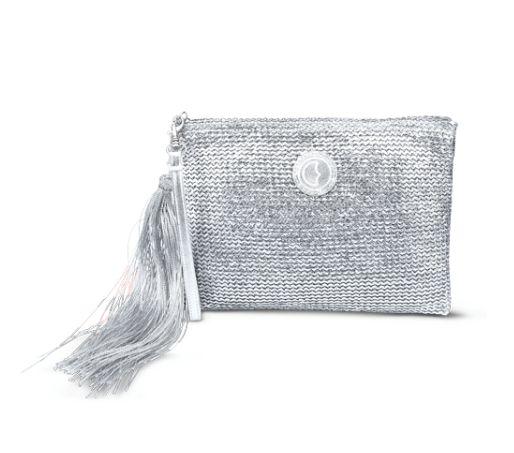 Bolso de mano: Productos de Luisa distribuidora Cristian Lay