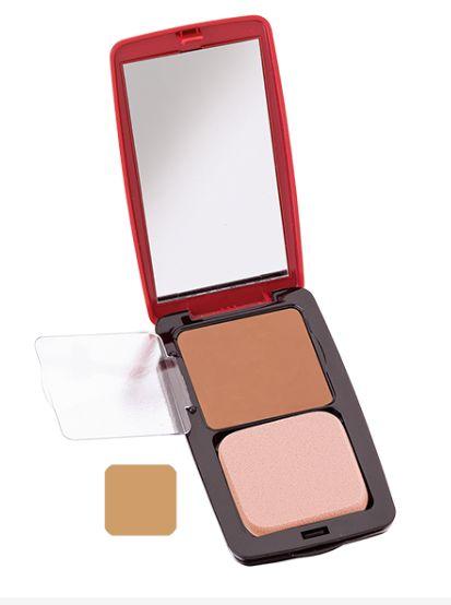 Base de maquillaje: Productos de Luisa distribuidora Cristian Lay