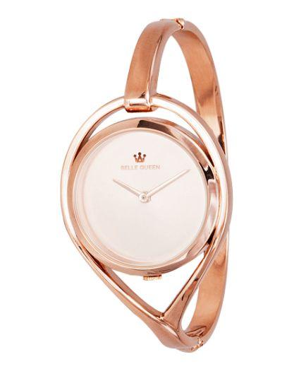 Reloj chapado en oro: Productos de Luisa distribuidora Cristian Lay