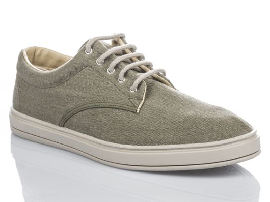 Zapatos en textil: Productos de Luisa distribuidora Cristian Lay