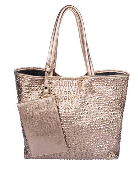 Set 2 bolso: Productos de Luisa distribuidora Cristian Lay