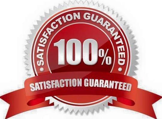 nuestros alumnos estan satisfechos 100%