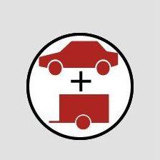 Permiso B96: Servicios de Autoescuela Xtreme