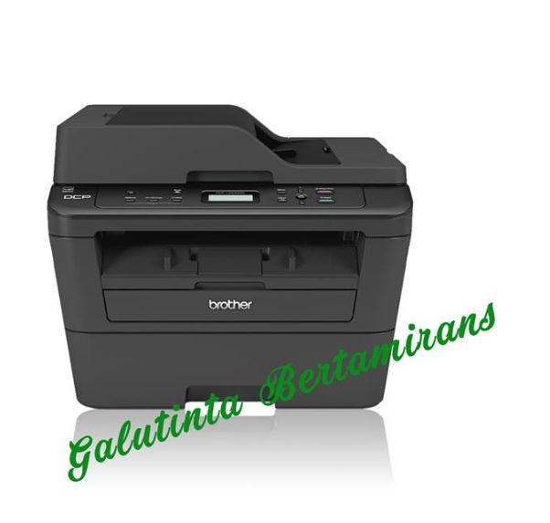 Impresoras nuevas y de segunda mano