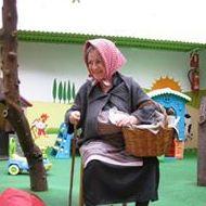Foto 7 de Guarderías y escuelas infantiles en Alboraya | Centre d'Educació Infantil l'Andana