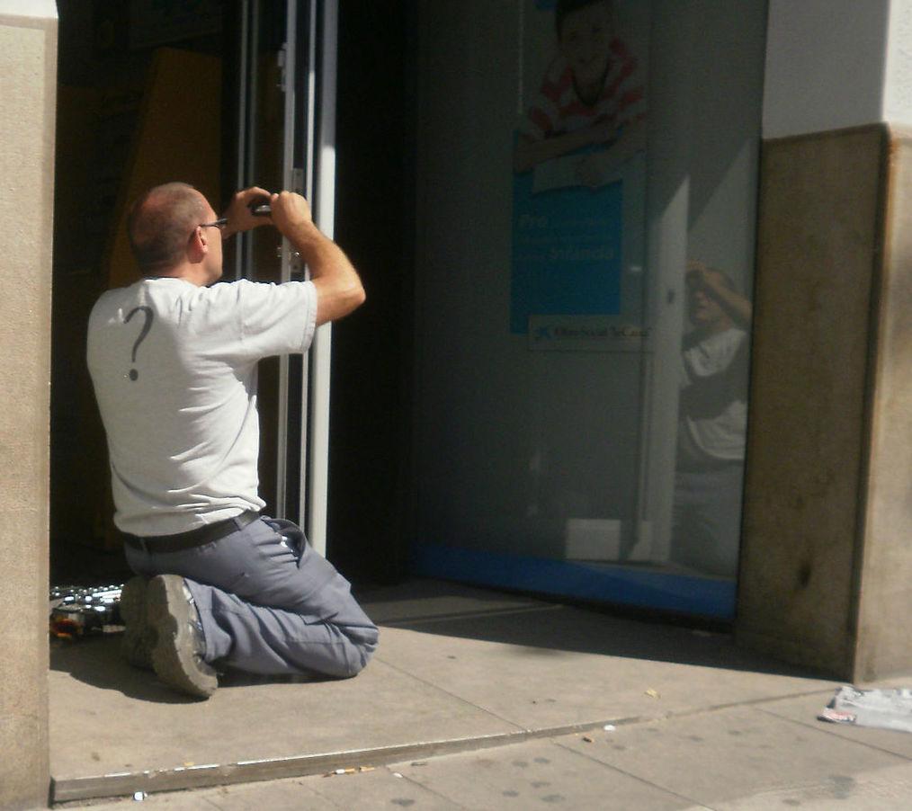 Cerrajería económica en Mieres