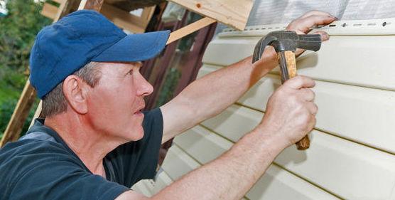 Reparación de persianas en Langreo