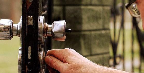 Cerrajeros baratos en Mieres