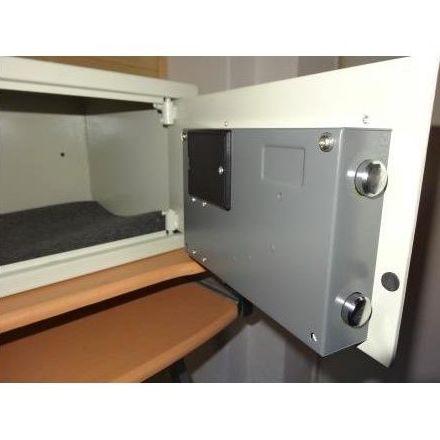 Cajas fuertes: Servicios de Apertura de puerta 49 Euros - Cerrajeros El Carbayu