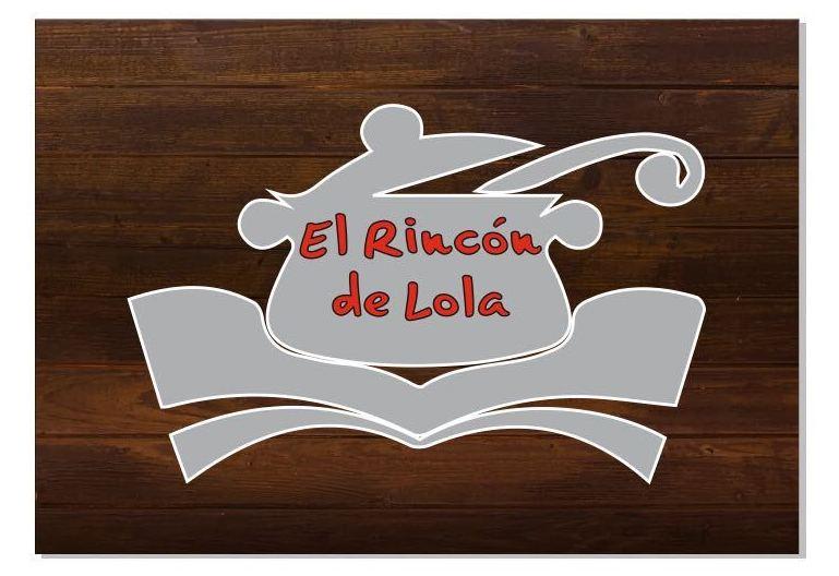 Foto 24 de Cocina canaria en La Matanza de Acentejo | Miyairy