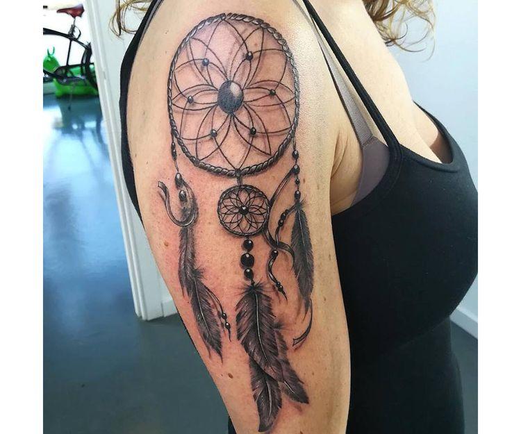 Estudios de tatuaje en Hospitalet de Llobregat