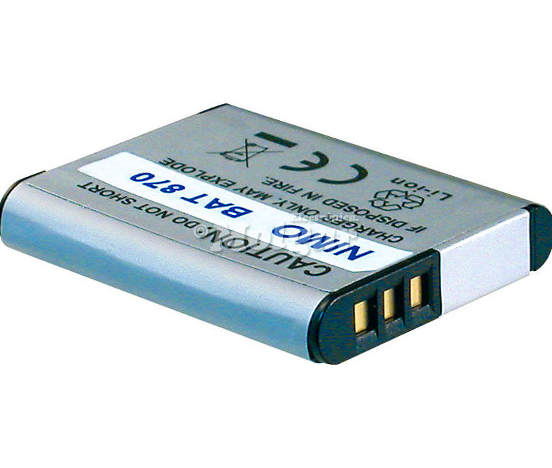 BAT870: Nuestros productos de Sonovisión Parla