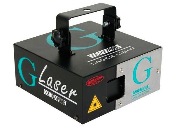 VDL301GL : Nuestros productos de Sonovisión Parla