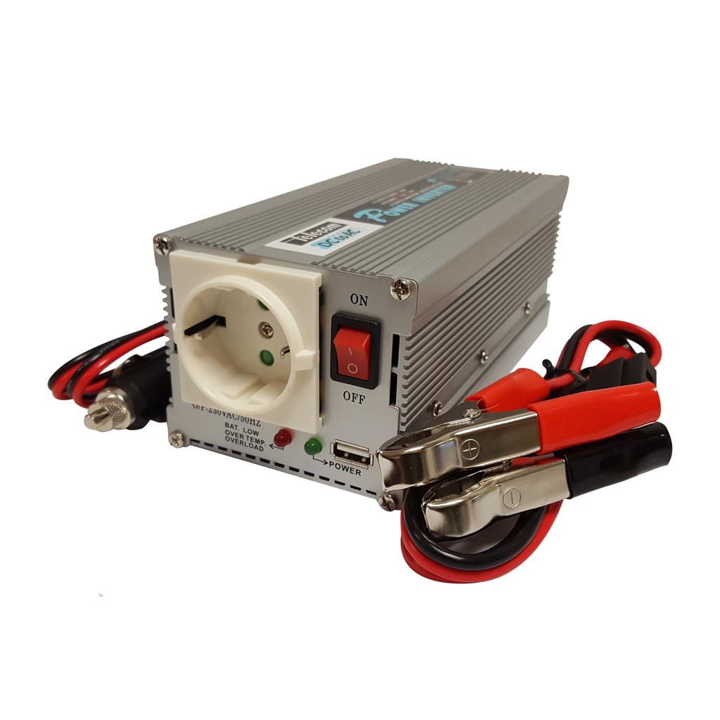 A-301-300-12-24V USB_1.jpg