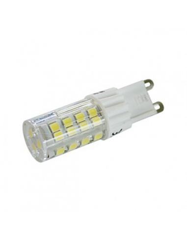 bombilla-led-g9-5-45w-3200k-360lm-360-dh-815865cal.jpg