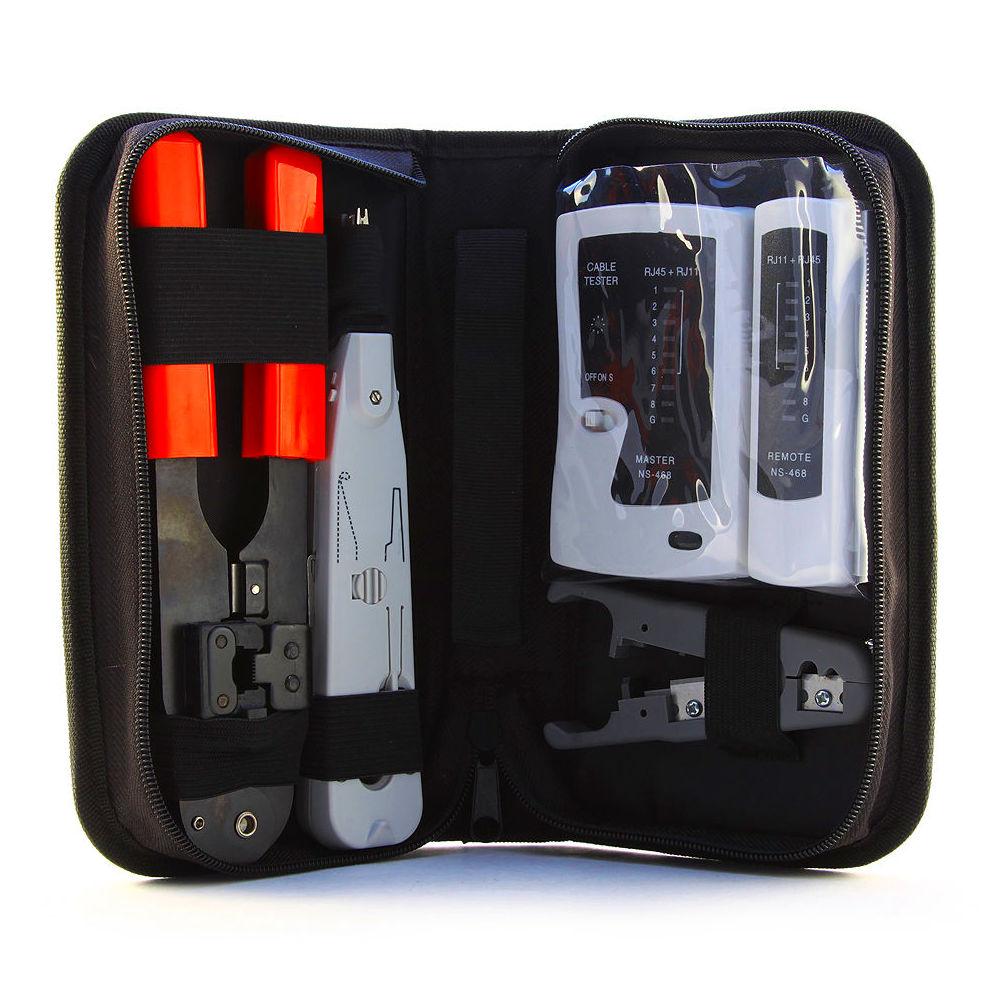TK-NCT-01: Nuestros productos de Sonovisión Parla