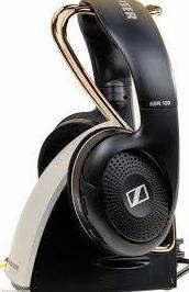 RS-120 II: Nuestros productos de Sonovisión Parla