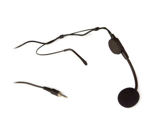 FCM-613: Nuestros productos de Sonovisión Parla