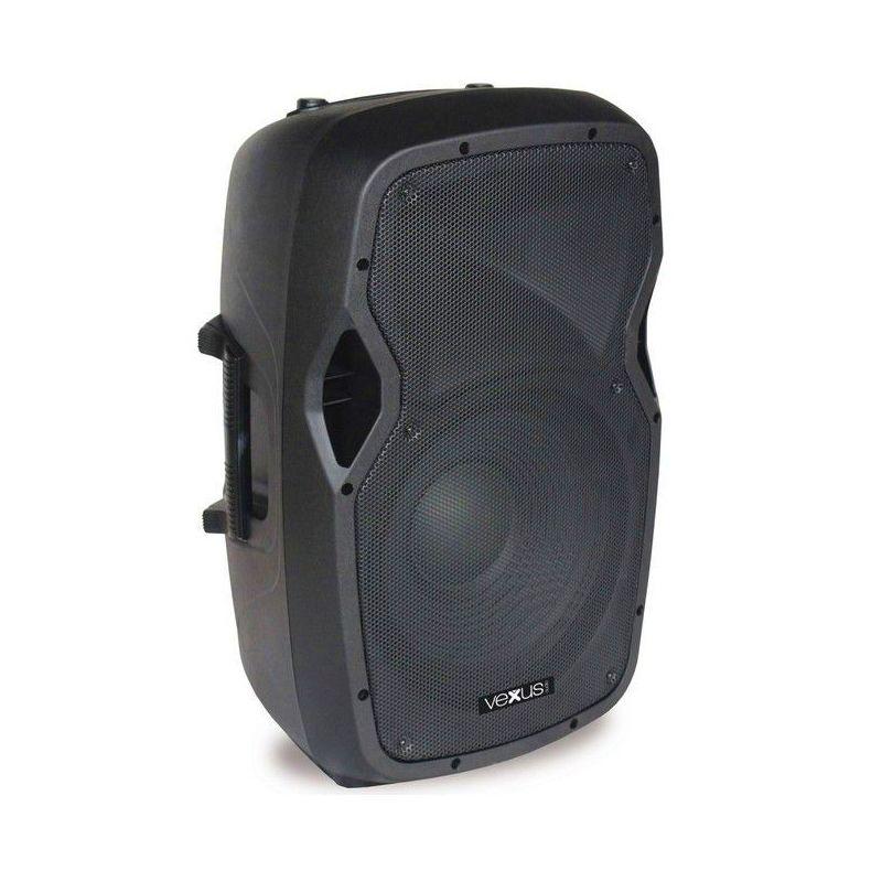 ALTAVOZ AMPLIFICADO VEXUS 170.347: Nuestros productos of Sonovisión Parla