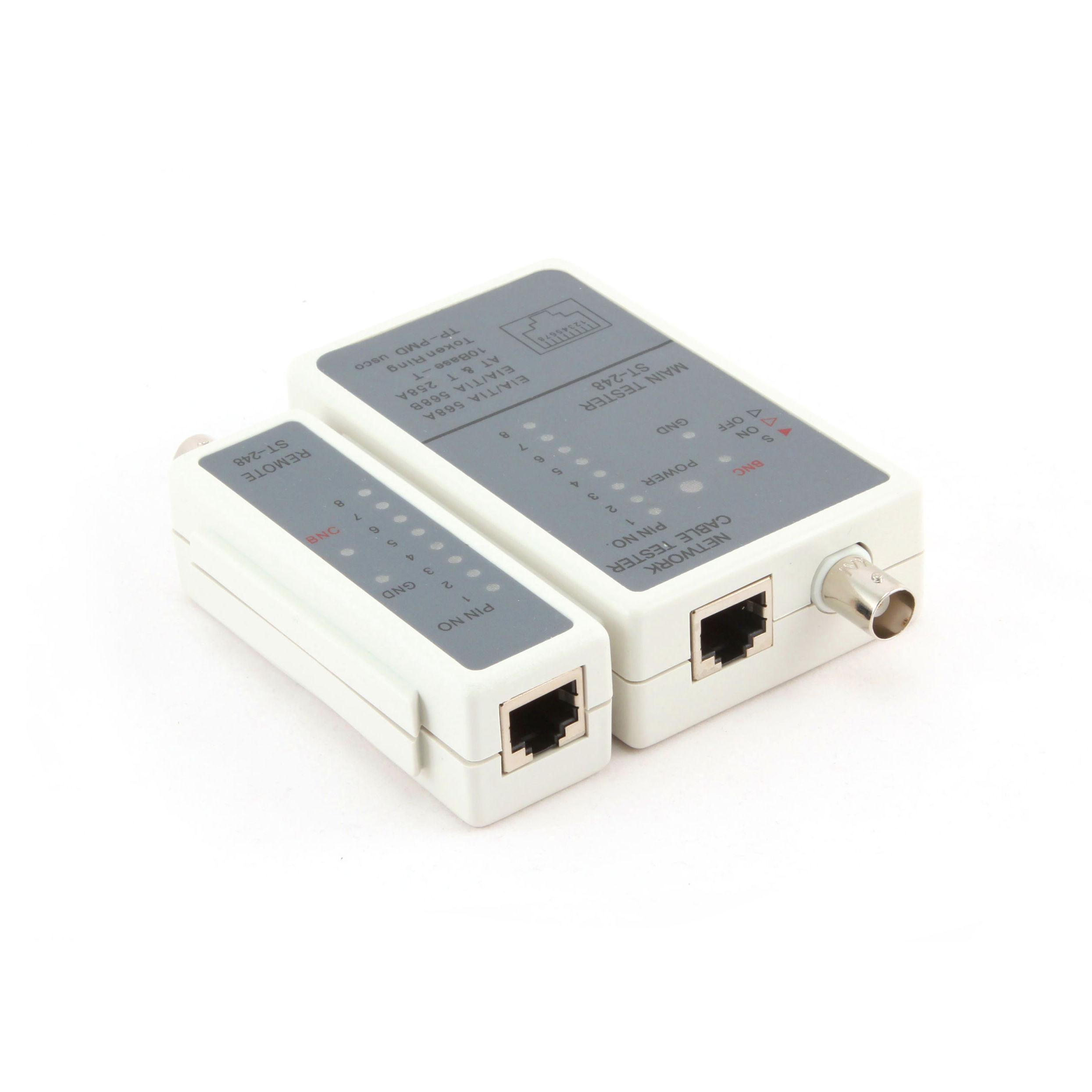 NTC-1: Nuestros productos de Sonovisión Parla