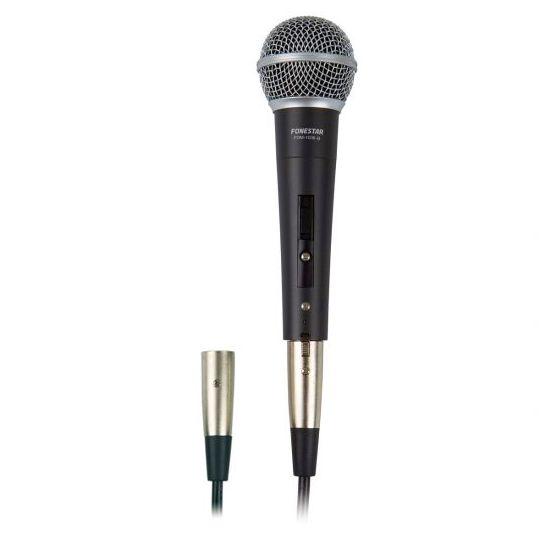 FDM-1036: Nuestros productos de Sonovisión Parla