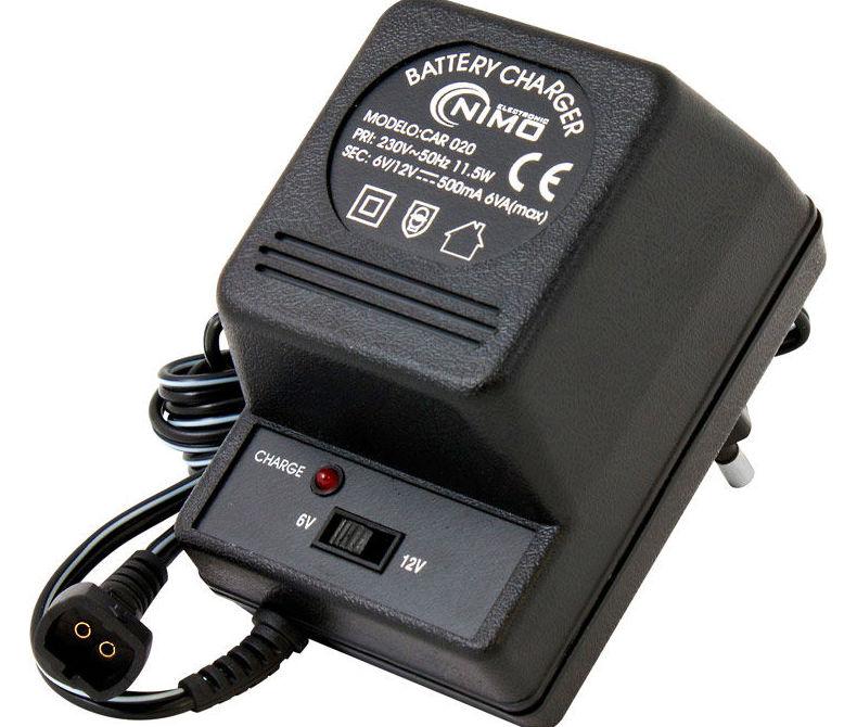 CAR020: Nuestros productos de Sonovisión Parla