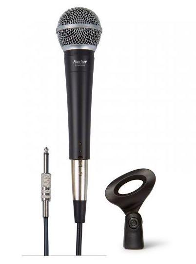 FDM-1035: Nuestros productos de Sonovisión Parla