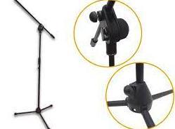 MICS1BN: Nuestros productos de Sonovisión Parla