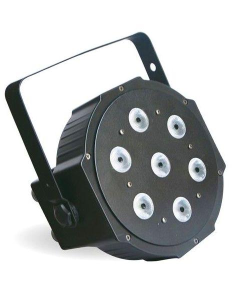 SLIM 28 RGBW (4 EN 1): Nuestros productos de Sonovisión Parla