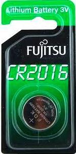 CR2016 FUJITSU: Nuestros productos de Sonovisión Parla
