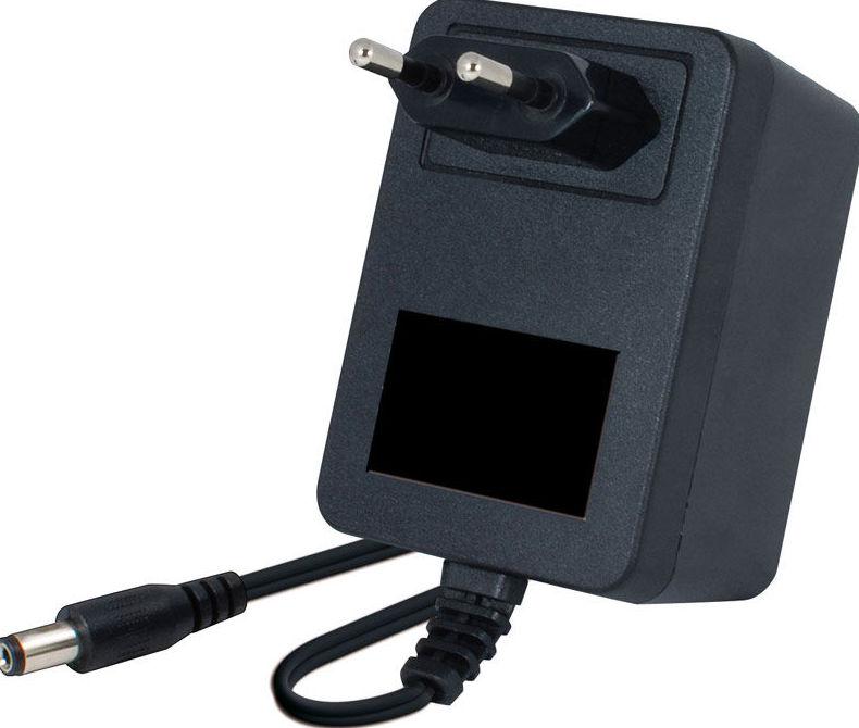 ALM091    --    16V 1A/ AC: Nuestros productos de Sonovisión Parla