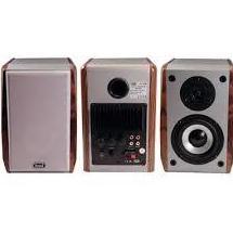 Altavoz amplificado Microlab B-73: Nuestros productos de Sonovisión Parla