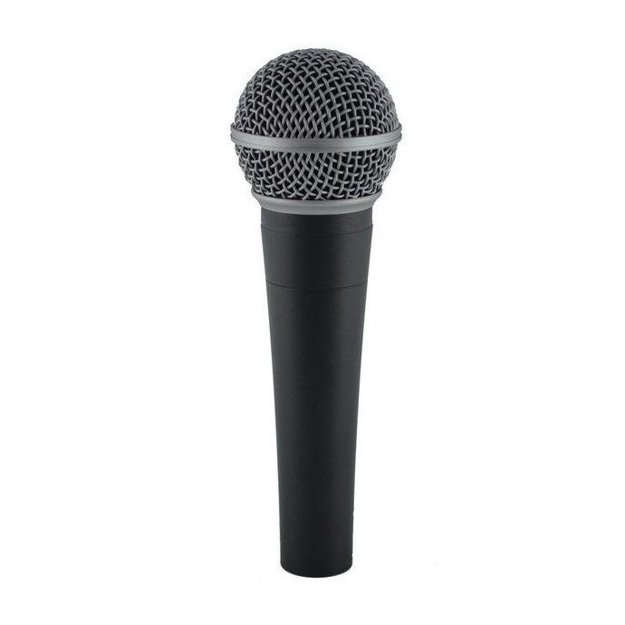 M-07: Nuestros productos de Sonovisión Parla
