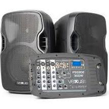 PSS302: Nuestros productos de Sonovisión Parla