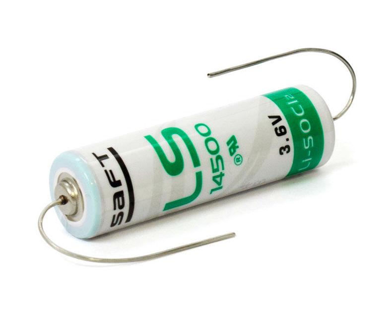 PLI004: Nuestros productos de Sonovisión Parla