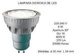 2601413: Nuestros productos de Sonovisión Parla