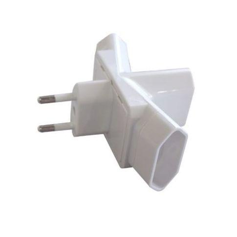 03MAE0245: Nuestros productos de Sonovisión Parla