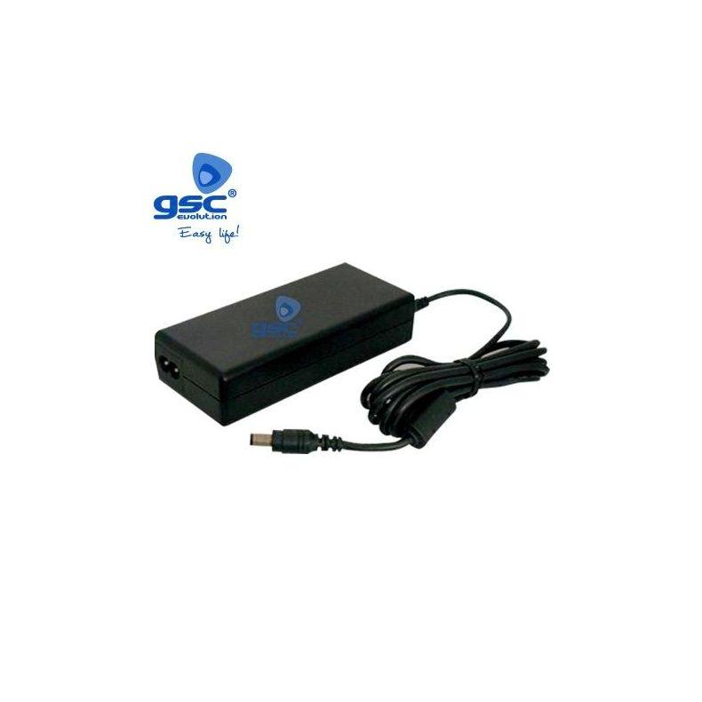 1501513    --    12V 5A/DC: Nuestros productos de Sonovisión Parla