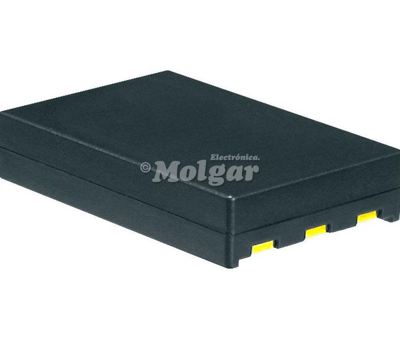 BAT720: Nuestros productos de Sonovisión Parla