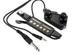 GM-100: Nuestros productos de Sonovisión Parla