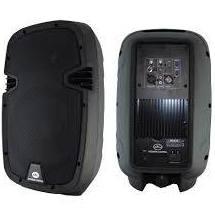 ALTAVOZ AMPLIFICADO LC-10 AMP: Nuestros productos de Sonovisión Parla