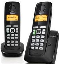 A-220 DUO: Nuestros productos de Sonovisión Parla