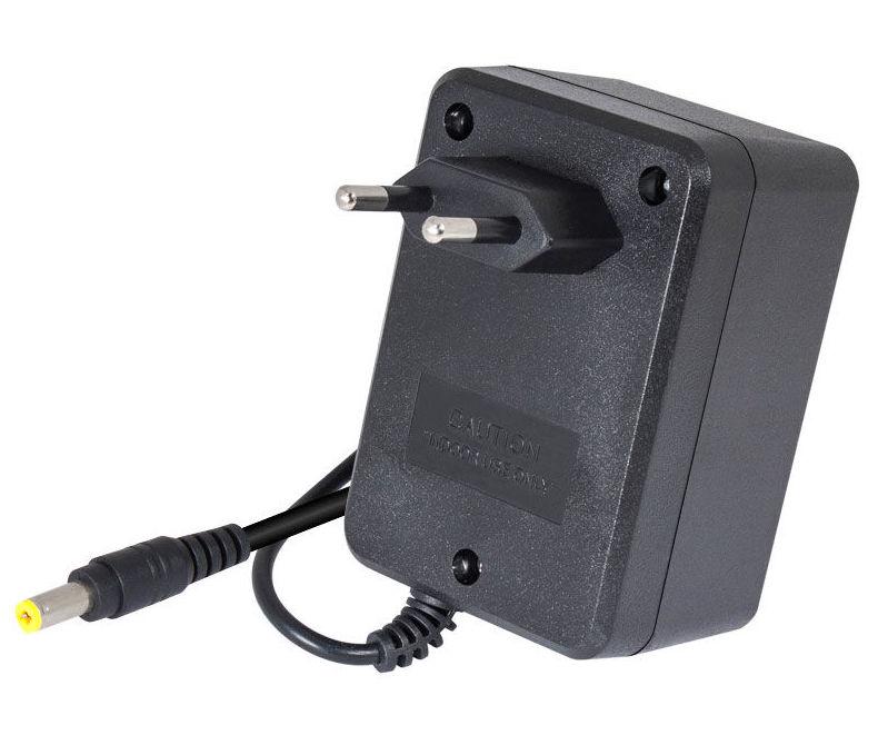 ALM095    --    24V 0.4A/ AC: Nuestros productos de Sonovisión Parla