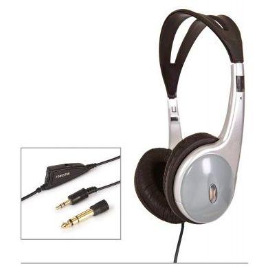 AURICULARES CON CABLE ESTEREOS PARA TV FA-745: Nuestros productos de Sonovisión Parla
